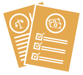 Financial Foundations Assessment Quiz icon