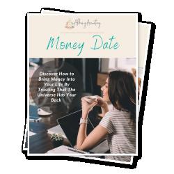 Money date free download