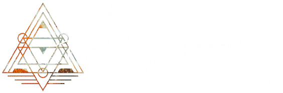 Alchemy Accounting Logo