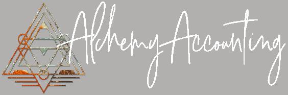Alchemy Accounting Logo